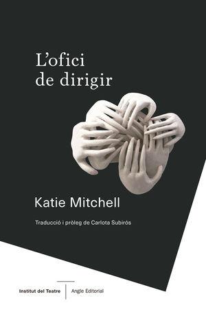 OFICI DE DIRIGIR, L'