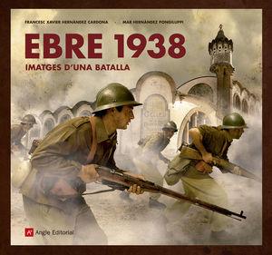 EBRE 1938