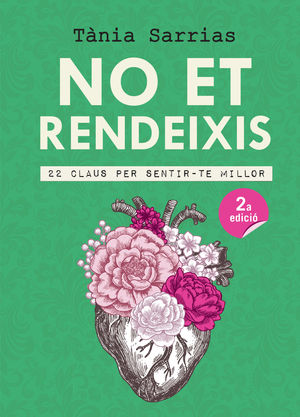 NO ET RENDEIXIS