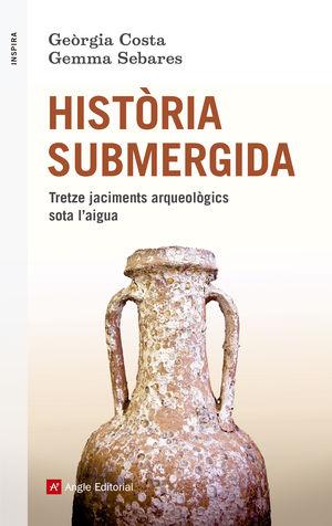 HISTÒRIA SUBMERGIDA