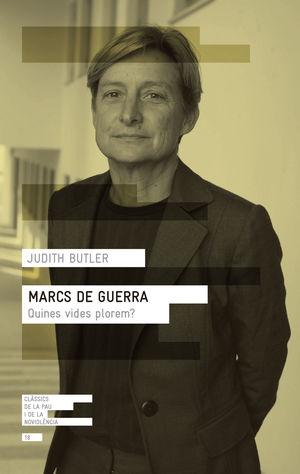 MARCS DE GUERRA