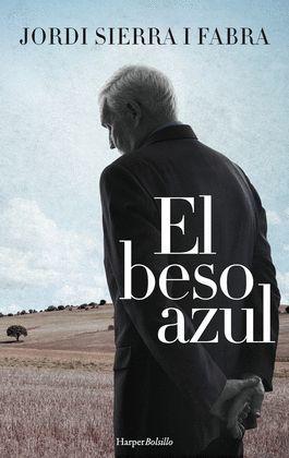 BESO AZUL, EL
