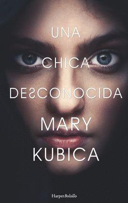 CHICA DESCONOCIDA, UNA