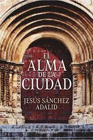 ALMA DE LA CIUDAD , EL
