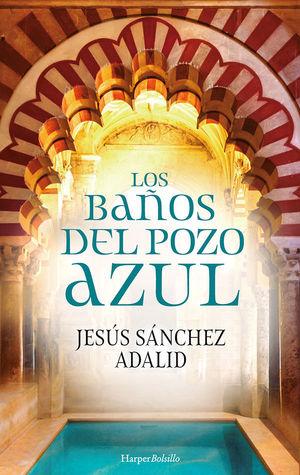 BAÑOS DEL POZO AZUL, LOS