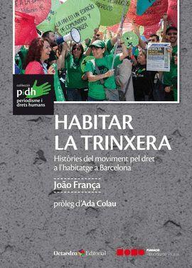 HABITAR LA TRINXERA