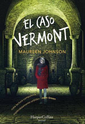 CASO VERMONT, EL