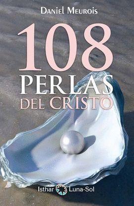 108 PERLAS DEL CRISTO, LAS