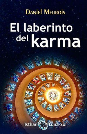 LABERINTO DEL KARMA, EL