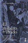 MILAGRO DEL PRADO, EL
