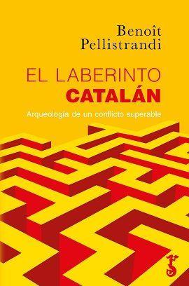 LABERINTO CATALÁN, EL