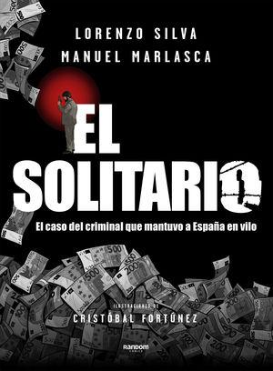 SOLITARIO, EL