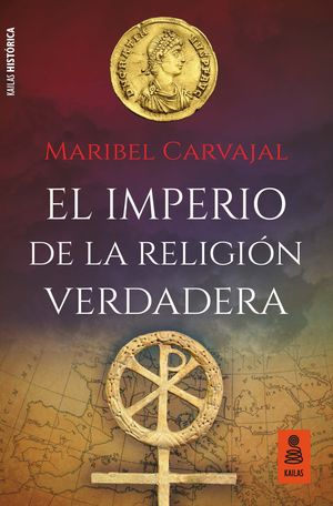 IMPERIO DE LA RELIGIÓN VERDADERA, EL