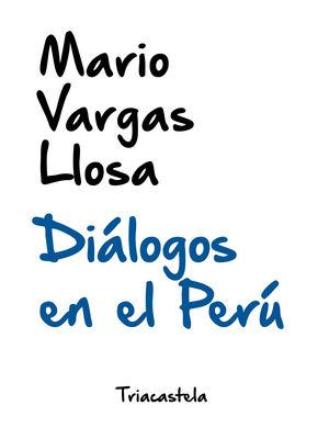 DIÁLOGOS EN EL PERÚ