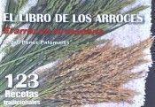 LIBRO DE LOS ARROCES, EL