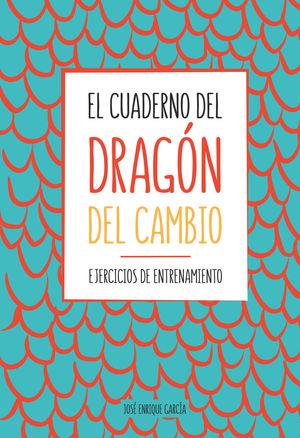 CUADERNO DEL DRAGÓN DEL CAMBIO, EL