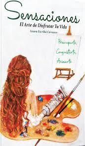 SENSACIONES 2 - EL ARTE DE DISFRUTAR DE TU VIDA