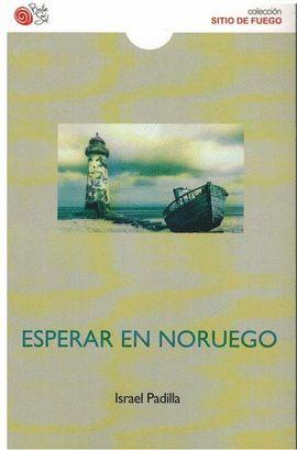ESPERAR EN NORUEGO