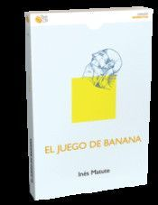 JUEGO DE BANANA, EL