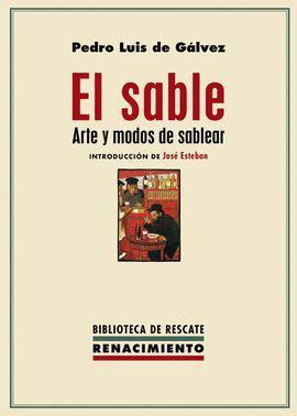 SABLE, EL