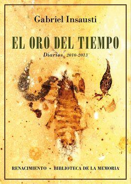 ORO DEL TIEMPO, EL