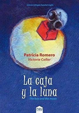 CAJA Y LA LUNA, LA / BOX AND THE MOON, THE