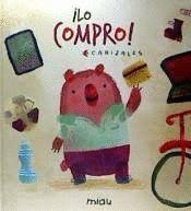 LO COMPRO!