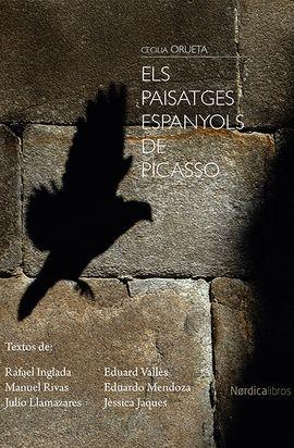 PAISATGES ESPANYOLS DE PICASSO, ELS