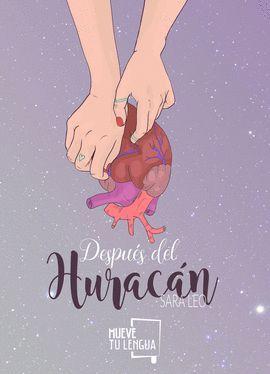 DESPUES DEL HURACÁN