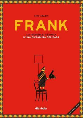 FRANK (CATALÀ)