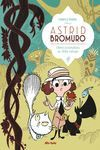 ASTRID BROMURO Nº 3