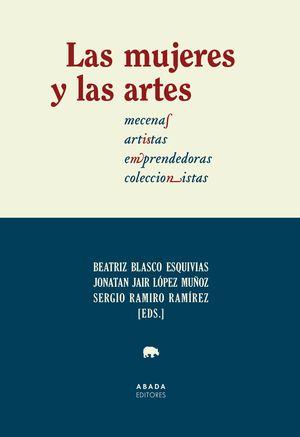 MUJERES Y LAS ARTES, LAS