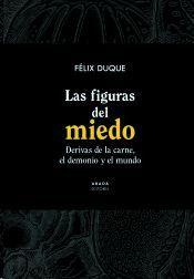 FIGURAS DEL MIEDO, LAS