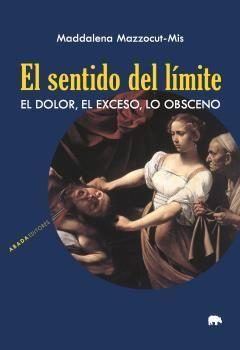SENTIDO DEL LÍMITE, EL