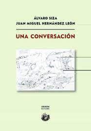 CONVERSACIÓN, UNA