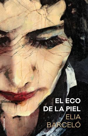ECO DE LA PIEL, EL