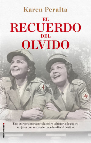 RECUERDO DEL OLVIDO, EL