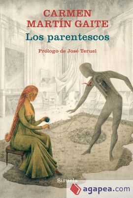 PARENTESCOS, LOS