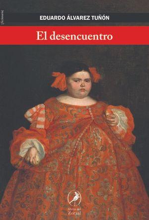 DESENCUENTRO, EL
