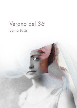 VERANO DEL 36