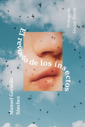 REVUELO DE LOS INSECTOS, EL