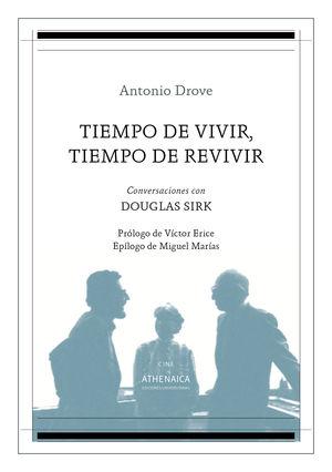 TIEMPO DE VIVIR, TIEMPO DE REVIVIR
