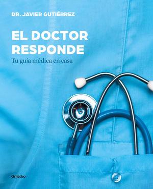 DOCTOR RESPONDE, EL