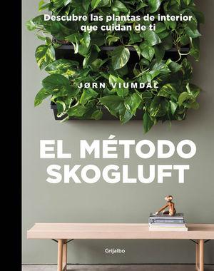MÉTODO SKOGLUFT, EL