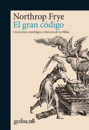 GRAN CÓDIGO, EL