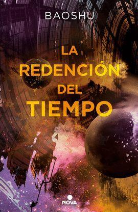 REDENCIÓN DEL TIEMPO, LA