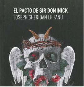 PACTO DE SIR DOMINICK, EL