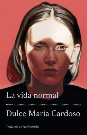VIDA NORMAL, LA (CATALÀ)