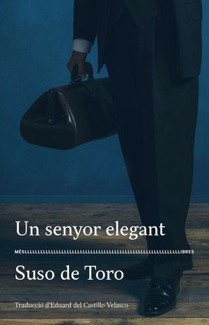 SENYOR ELEGANT, UN