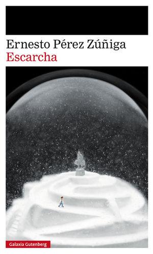 ESCARCHA
